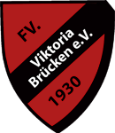 FV. Viktoria Brücken 1930 e. V.