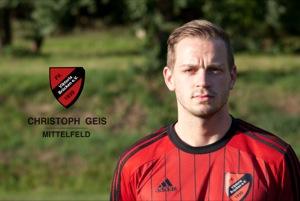 Christoph Geis