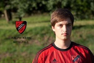 Ralph Kern