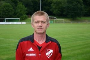 Stephan Geis