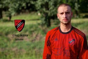 Eric Kern