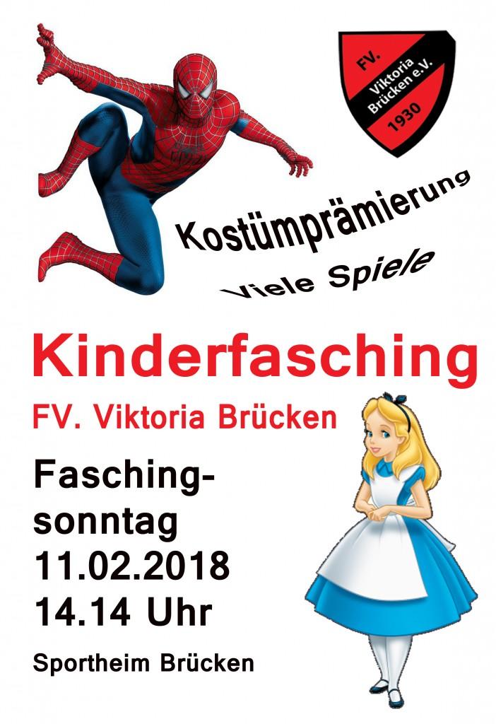 ki-fasching-2018-plakat