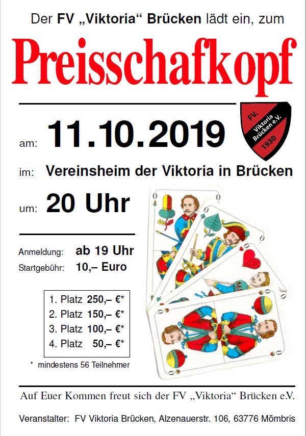 Preisschafkopf 2019_neu